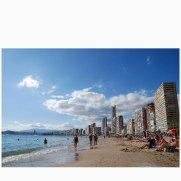DiziDisk - интерфейс для Android - Просмотр