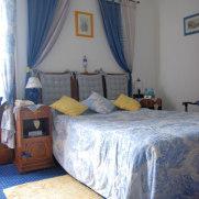 Hotel Les Cygnes - Evian