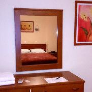 Hotel Kronio. Номер