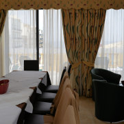 Hotel San Andrea - Интерьер