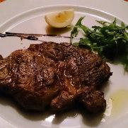 Ресторан Frescos - Филе говядины