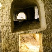 Катакомбы Св.Павла. Рабат. Мальта