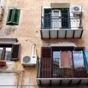 Монреале. Сицилия. 2010