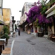 Ханья, Крит. 2015