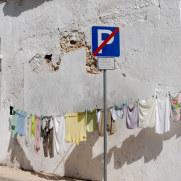 Фару, Португалия. 2010