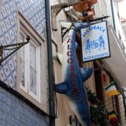 Синтра, Португалия. 2010