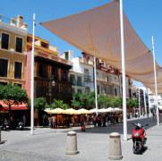 Севилья, Испания. 2010