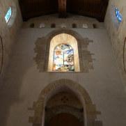 Кафедральный собор Чефалу. Сицилия, 2015