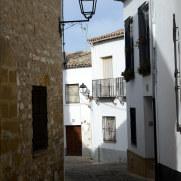 Баеса, Испания. 2015