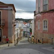 Силвеш, Португалия, 2015