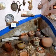 Арабский музей. Касерес, Испания, 2016