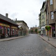 Лиепая, Латвия, 2016