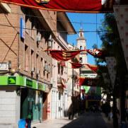Гандия, Испания, 2010