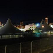 Порт. Аликанте, Испания, 2010