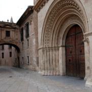 Валенсия, Испания, 2010