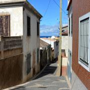 Пол ду Мар, Мадейра, 2016