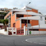 Henriques & Henriques. Камара де Лобуш, Мадейра, 2016