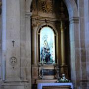 Бом Жезус ду Монти. Португалия. 2011
