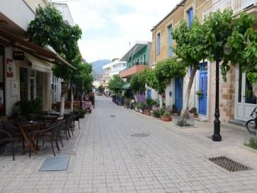 Палеохора, Крит. 2015