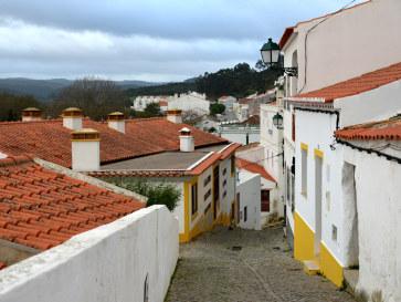 Алжезур, Португалия, 2016