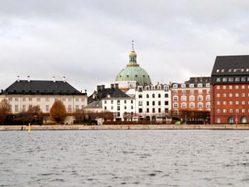 Копенгаген, 2010