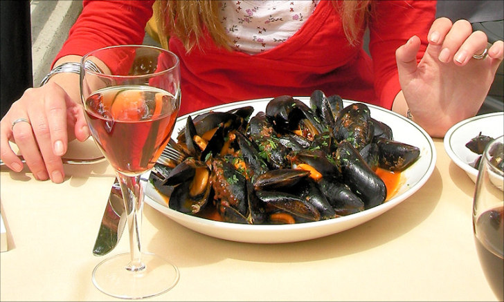 620x_1376384996iseo_moules