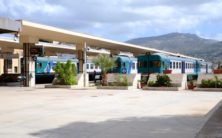 trapani-railway.jpg